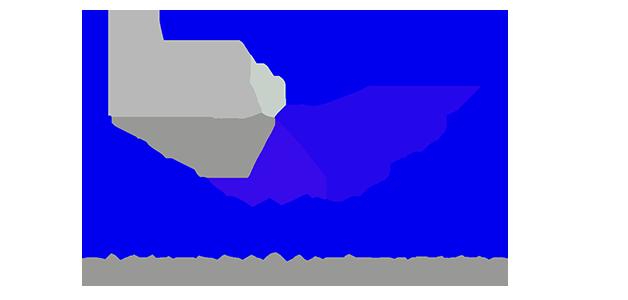 Stresspreventie.nl
